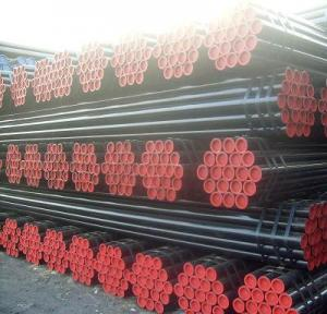 ASTM106/ASTM53 Pipe
