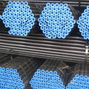ASTM179 Pipe