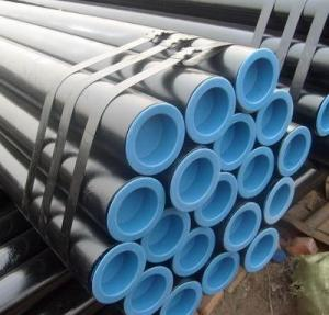 ASTM192 Pipe