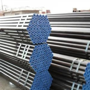 ASTM252 Pipe