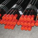 API 5CT pipe
